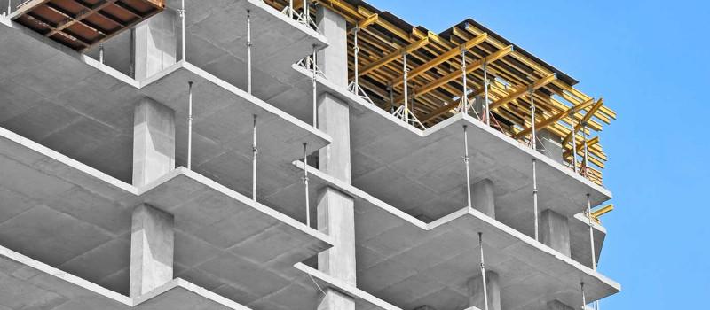 Строители бетон статьи про бетон